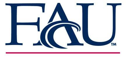 FAU-logo