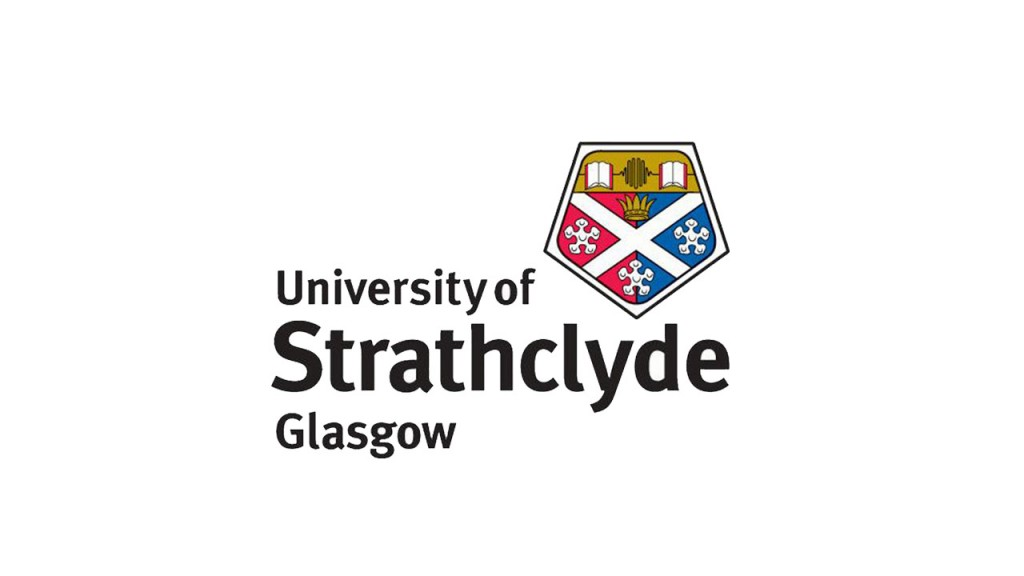 University-of-Strathclyde1